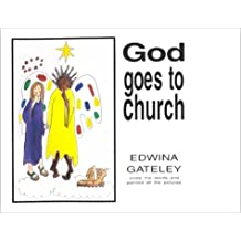 God Goes to Church