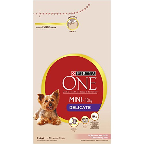 purina-one-chien-sensible-croquettes-pour-petit-chien-1-10-kg-saumon-riz-15-kg-lot-de-6-9-kg