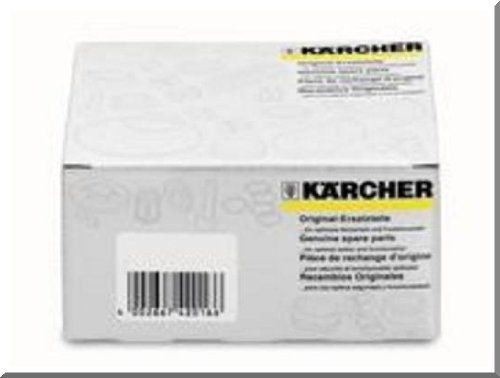 Kärcher 2.883 - 816.0 - Set Pumpe HD 895 S