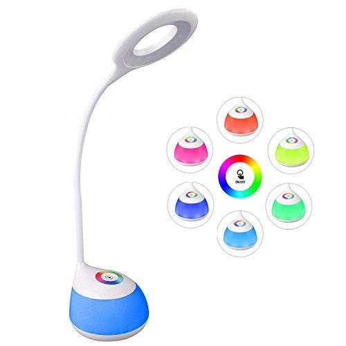 led-schreibtischlampe-aquiver-touch-dimmbar-tischleuchte-mit-3-helligkeitsstufen-usb-und-schwanenhal
