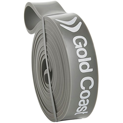 gold-coast-bandas-de-resistencia-bandas-de-dominadas-para-crossfit-entrenamiento-de-fuerza-y-levanta