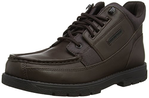 rockport-treeline-hike-marangue-men-ankle-boots-brown-dark-bitter-chocolate-7-uk-40-1-2-eu