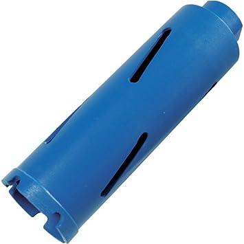 Faithfull Dia Drycore Taper Wedge Mas Drill 200MM