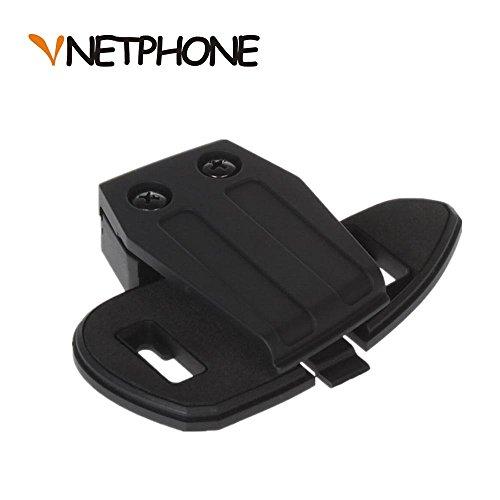 vnetphoner-soporte-montaje-para-v8-v5-bluetooth-intercomunicador-de-moto-casco