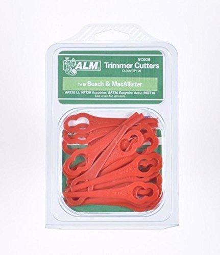 alm-lidl-florabest-frt-18a-frt-18a1plastic-trimmer-lames-bq026-paquet-de-20