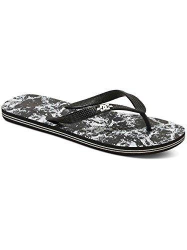 sandals-men-dc-spray-graffik-sandals