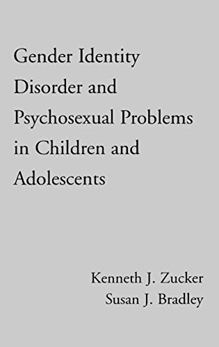 gender-identity-disorder-and-psychosexual-problems-in-children-and-adolescents-by-kenneth-j-zucker-susan-j-bradley-1995-hardcover