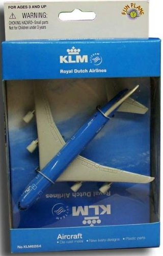klm-boeing-747-toy-plane