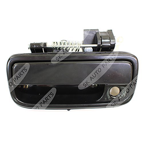 toyota-tacoma-95-04-driver-front-outside-door-handle-partslink-number-to1310128-by-sk-auto-parts