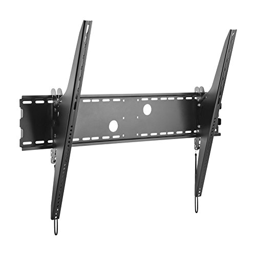 Allcam Universal Extra Large Tilting Wall Bracket for 50-70
