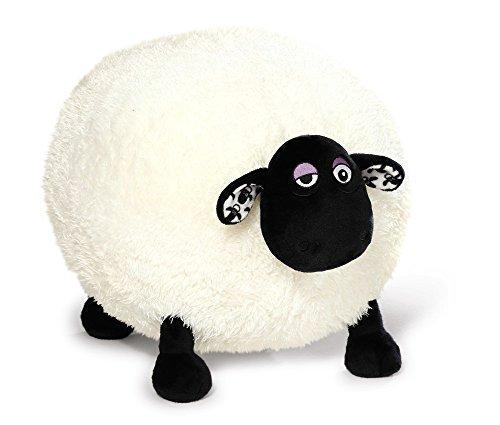 Nici 40137 Shaun The Sheep Plüschtier