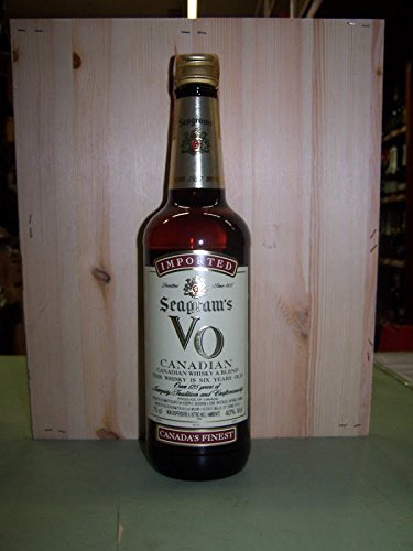 whisky-seagrams-vo-70-cl-seagram