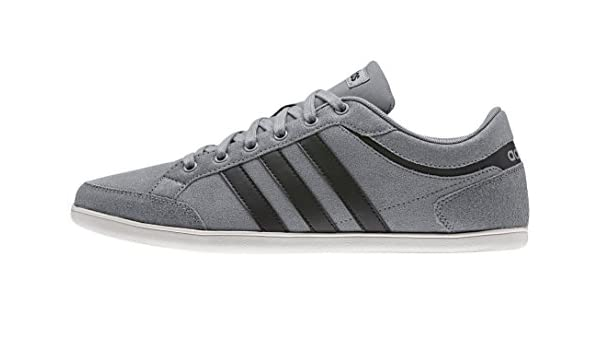 size 40 ab257 56659 adidas Men s Unwind Sneakers Multicolour Size  11 UK  Amazon.co.uk  Shoes    Bags