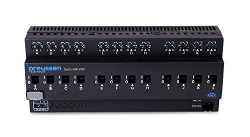 CoCoSo-SwitchME12-KNX-16-A-12-Kanal-Schaltaktor-1-Stck-schwarz-251
