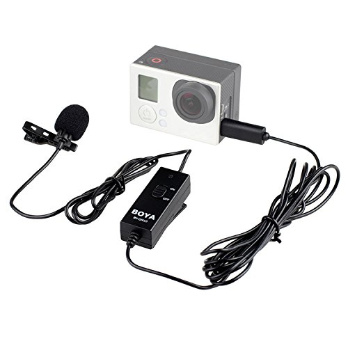 boya-by-gm10-battery-powered-omnidirectional-condenser-lavalier-clip-on-microphone-for-gopro-hero3-h
