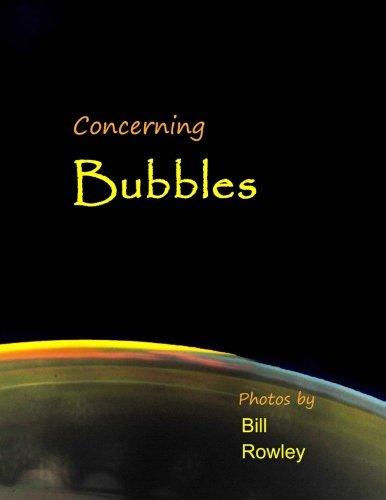concerning-bubbles