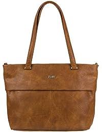 Suchergebnis Auf Amazon De Fur Zwei Handtaschen Schuhe Handtaschen