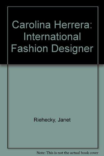 carolina-herrera-international-fashion-designer