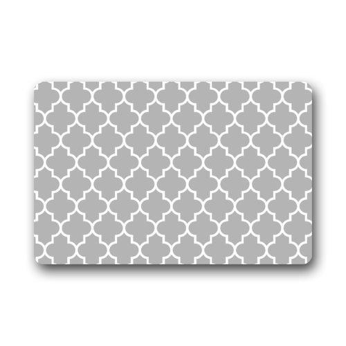 Doormat No.01 Fußmatte