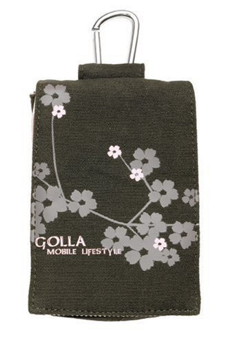 golla-547-tokyo-music-bag-brown