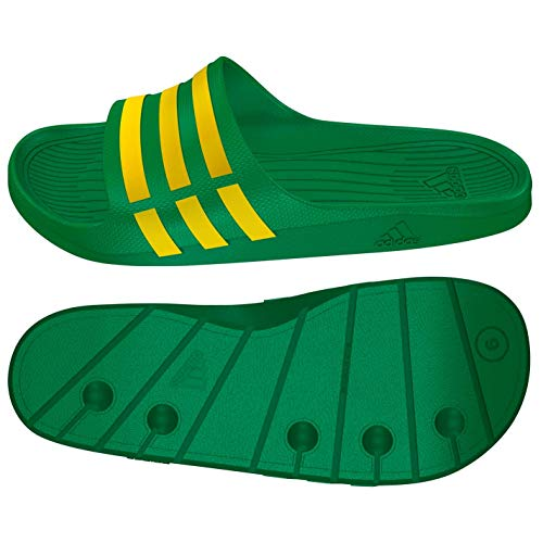 1bd12d467c6 Slides sandals the best Amazon price in SaveMoney.es
