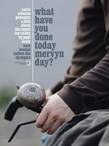 what-have-you-done-today-mervyn-day