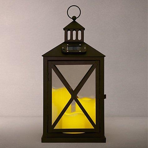 hartford-outdoor-lantern-large