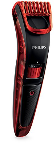 Philips QT4006/15 Pro Skin Advanced Trimmer