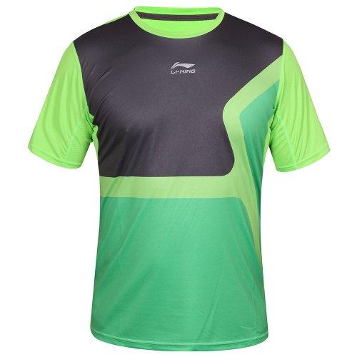 li-ning-herren-t-shirt-a243-spargel-s-989243811