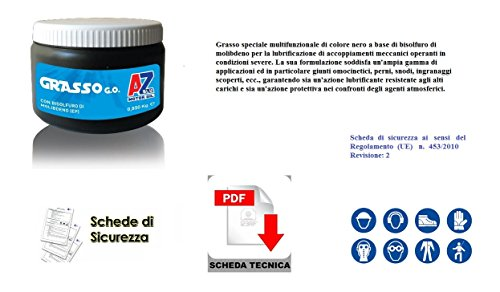 az-bocal-0850-gr-graisse-au-bisolfuro-noir-pour-joints-omocinetici-engrenages-ecc