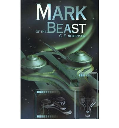 by-albertson-c-e-author-mark-of-the-beast-dec-2000-paperback-