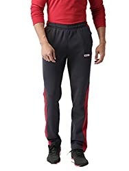 2GO Casual Trackpant