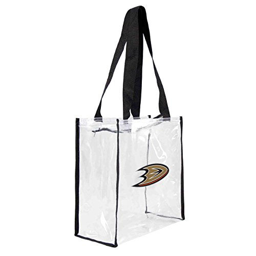 nhl-anaheim-ducks-square-stadium-tote-115-x-55-x-115-inch-clear-by-littlearth