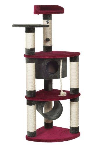 *Nobby 62094-68 Kratzbaum für Katzen*