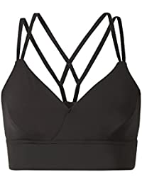 Odlo Damen Sports Bra Feminine Soft Bh