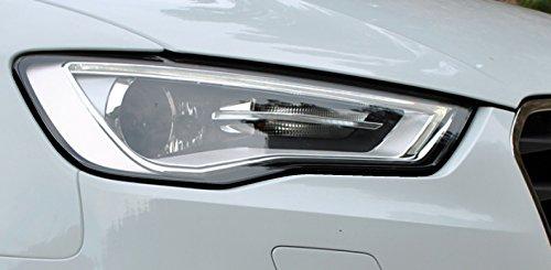 Autoradio Einbauset 2-DIN Opel GT 07-09 Kabel Einbaurahmen schwarz