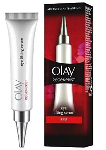Olay Regenerist Eye Lifting Sérum 15 ml