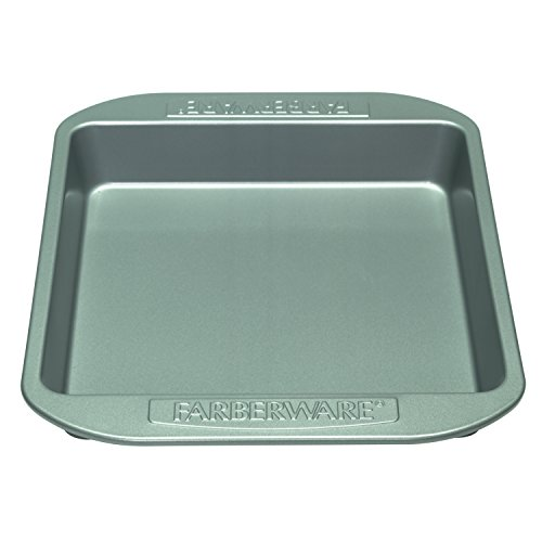 farberware-nonstick-bakeware-9-by-13-inch
