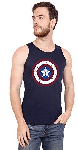 BASE-41-Sleeveless-Printed-Cotton-T-Shirt-for-Men
