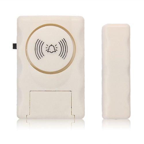 detecteur-magnetique-ouverture-porte-fenetre-alarme-securite-maison