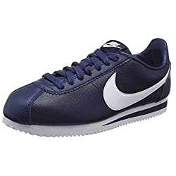 Nike Classic Cortez Leather...