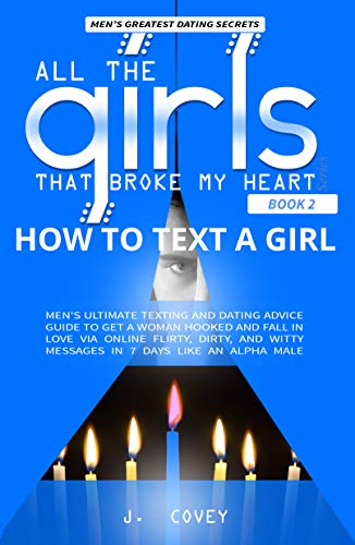 Kostenlose Dating-Website mingle2 com