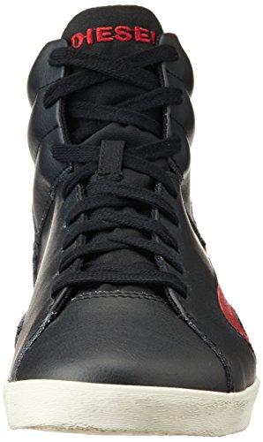 DIESEL Herren Sneaker Mehrfarbig (H2214)