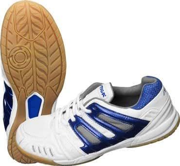 Stiga chaussures stiga master de ping pong tennis de table taille 40 chaussures - Chaussure de tennis de table ...