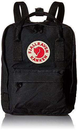 fjallraven-kanken-mini-backpack-black-one-size