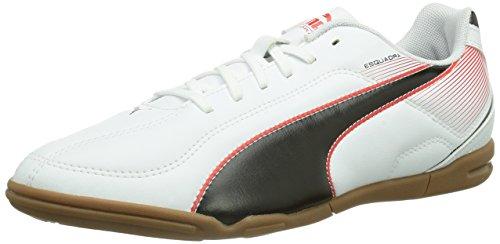 Puma-Mens-Esquadra-It-Boat-Shoes