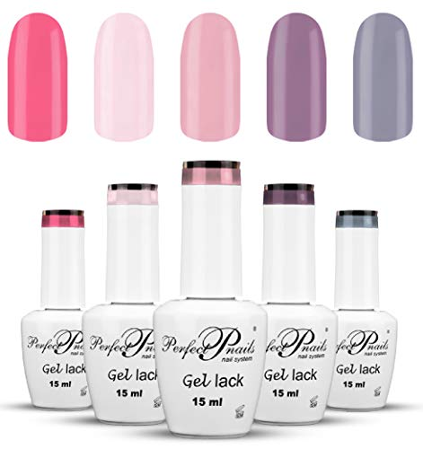 Nail Gel Enthusiastic 30ml Poly Gel Liquid Builder Slip Solution Nail Polish Varnish For Acrylic Builder Extension Gel Manicure Glides Poly Uv Gel Crazy Price
