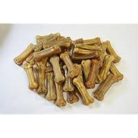 Bontoy 40 leckere Kauknochen 8 cm - 1000 g