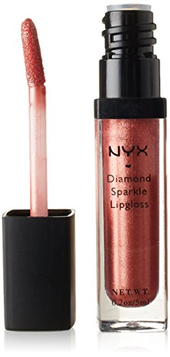 NYX-Cosmetics-Diamond-Sparkle-Lip-Gloss-jengibre