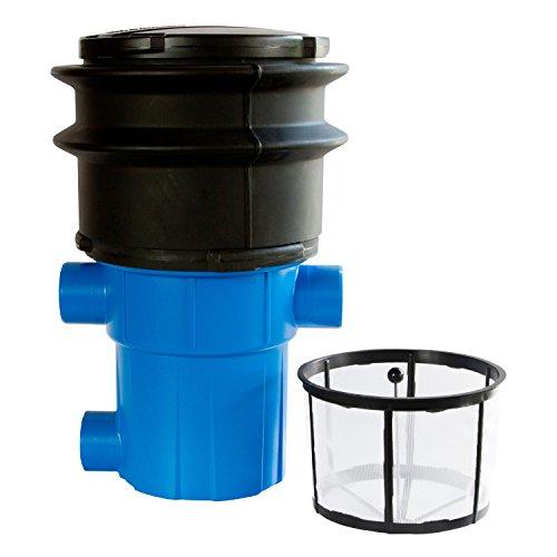3P Technik Filtersysteme 4018712003567